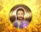 Bitcoin – A Metatronic Generative Field