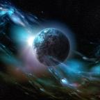Black Holes versus Plasmoids